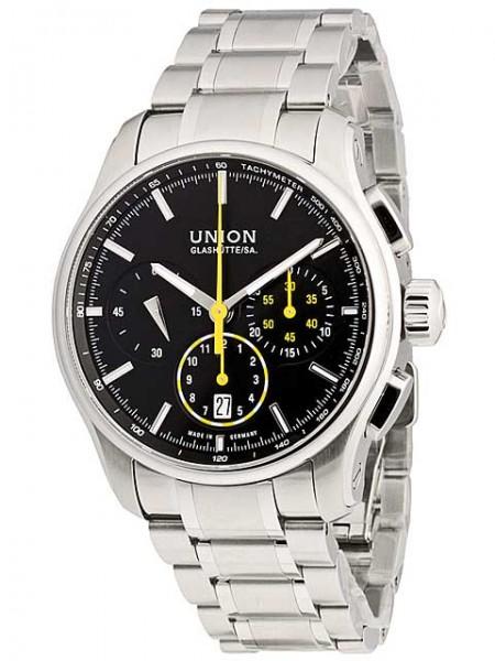 Union Glashütte Belisar Chronograph D002.427.11.051.00